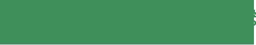 北区赤羽にある難関大学現役合格をめざす大学受験専門塾 ワークショップ